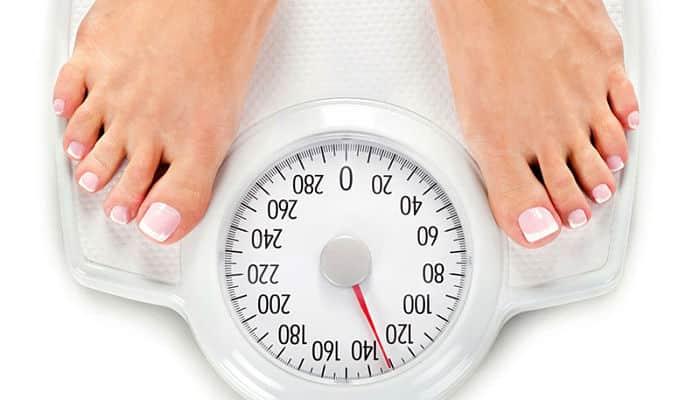 Las hojas de Moringa promueven la pérdida de peso