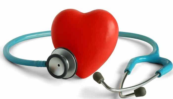 La ortiga puede ayudar a bajar la presión arterial sistólica y aliviar la tensión