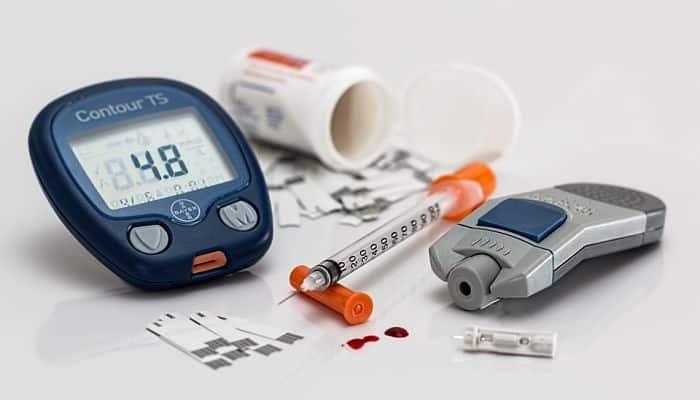 El ajonjolí regula los niveles de insulina y glucosa en el cuerpo