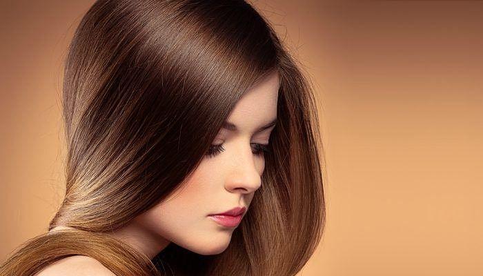 El amaranto Mantiene la salud del cabello