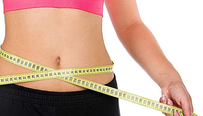 El atún es bajo en calorías y ayuda a la pérdida de peso y obesidad