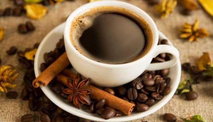 impresionantes beneficios de beber café