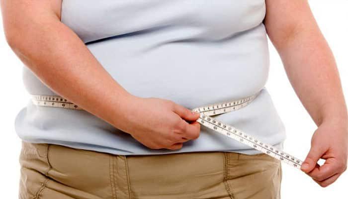 La rúcula actúa en la perdida de peso