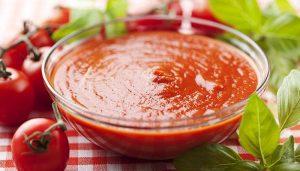Beneficios Del Gazpacho ¡Sopa Fría Del Verano¡