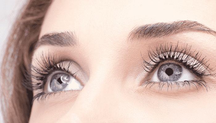 Otros carotenoides son importantes en la salud de los ojos