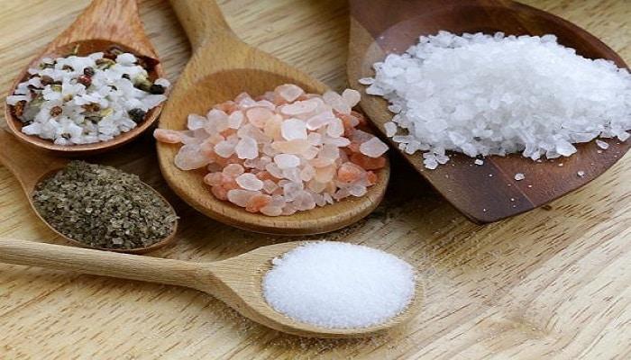 una sal llena de minerales esenciales para tu salud