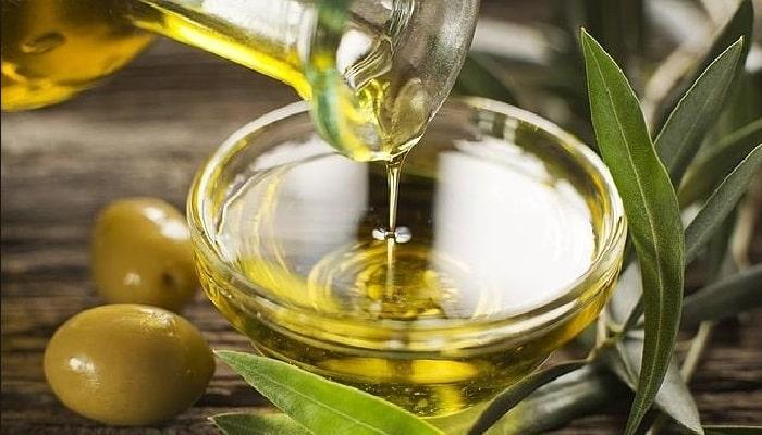 conoce el aceite de oliva