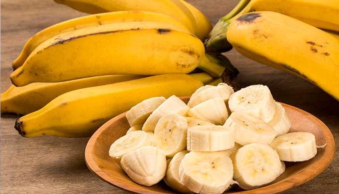 nutritivos beneficios del té de plátano