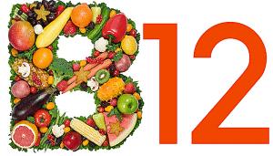 Beneficios De La Vitamina B12 YPor Qué Debería Tomarla