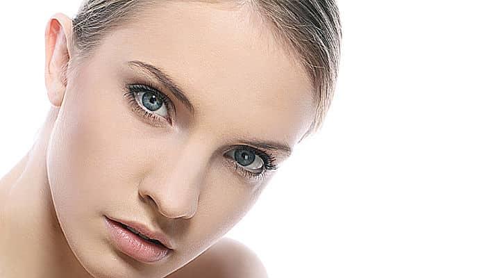 La fruta de lulo protege la piel