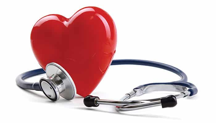 El vino tinto puede previene enfermedades cardiovasculares