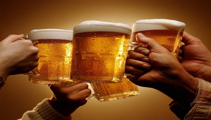10 curiosidades acerca de la espuma de cerveza