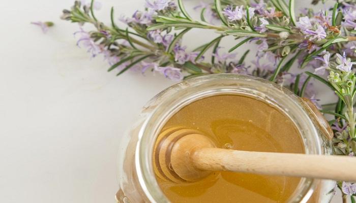 5 beneficios de la miel de romero que no debes dejar pasar por alto
