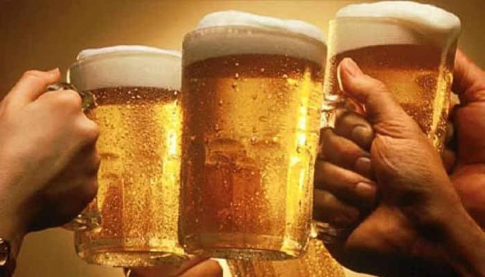 La Yaca para combatir el alcohol