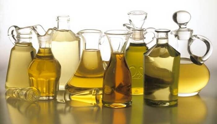 el aceite de lima