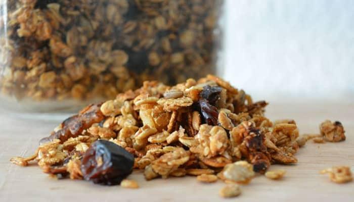 beneficios del grano de teff