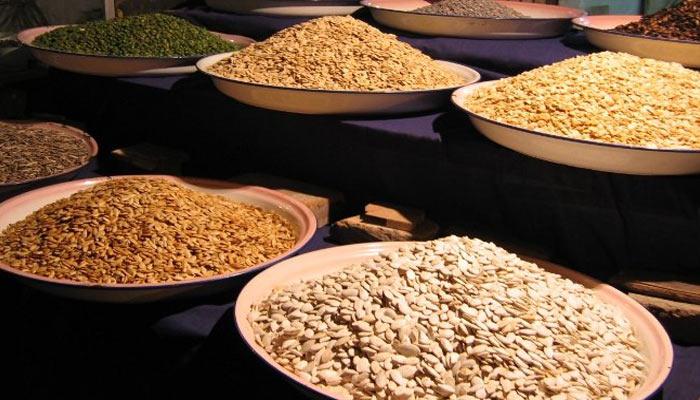 beneficios del trigo bulgur