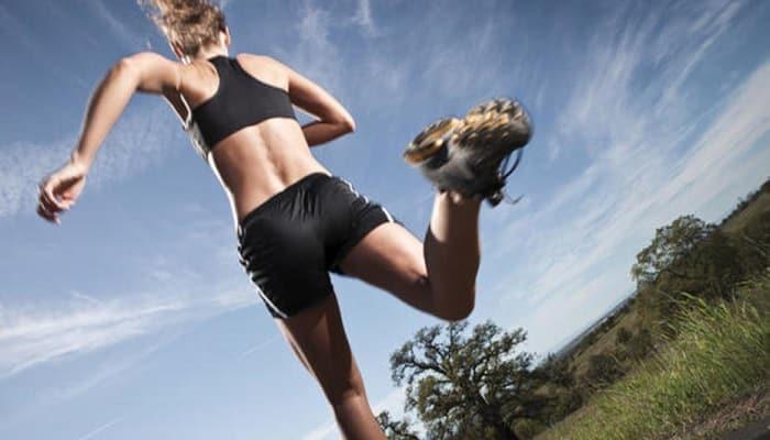 beneficios de la gimnasia