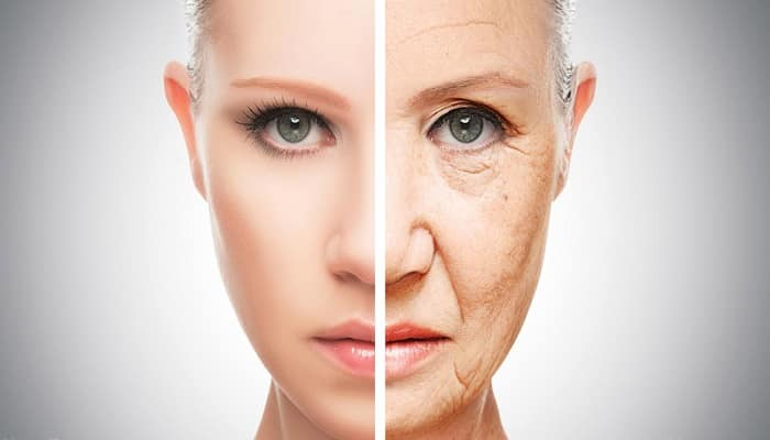avena para el cuidado de la piel