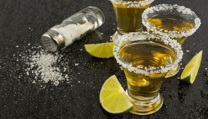 aprender sobre los beneficios del tequila