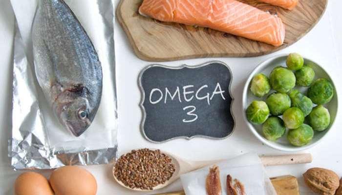 los acidos omega-3