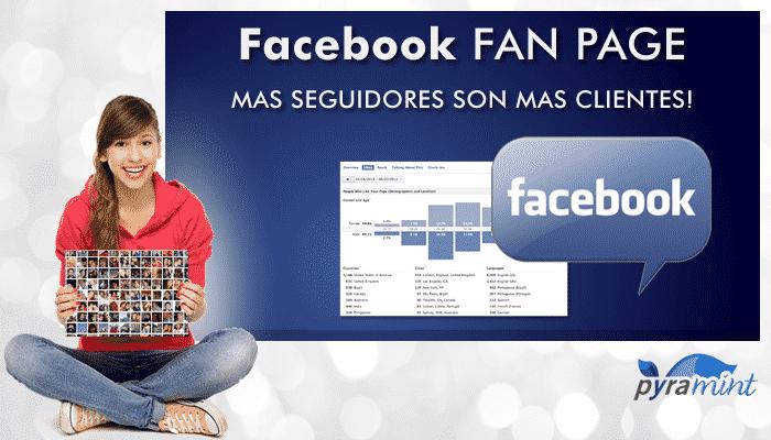 el facebook