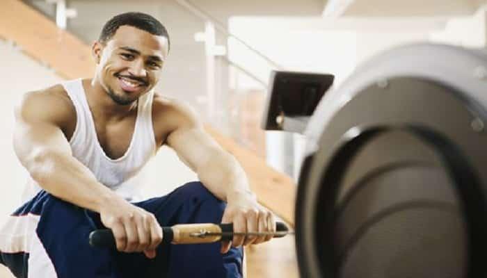 beneficios del levantamiento de pesas
