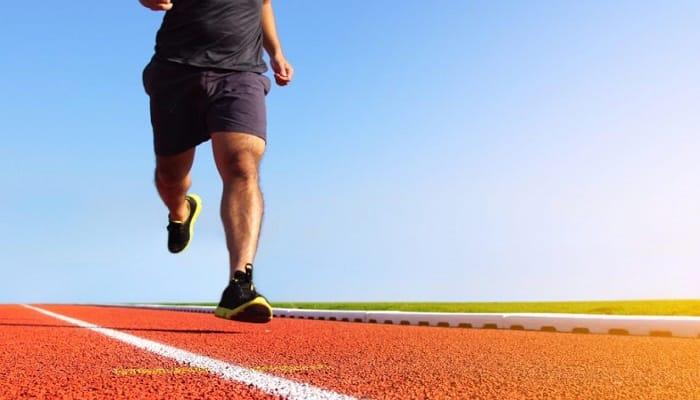 beneficios del entrenamiento fartlek