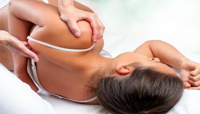 beneficios de la terapia manipulativa osteopática