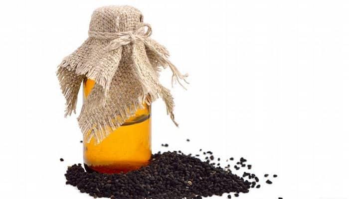 beneficios del aceite de semilla negra