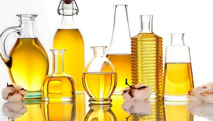 beneficios del aceite de vitamina e
