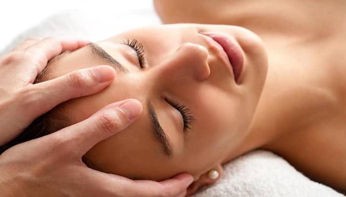 Beneficios De La Terapia Craneosacral
