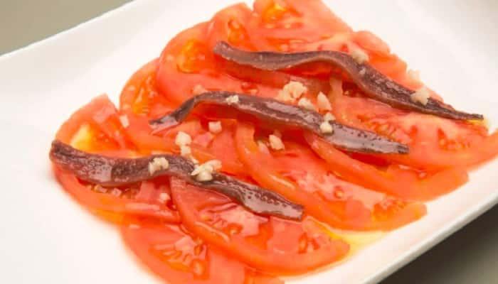 beneficios de las anchoas