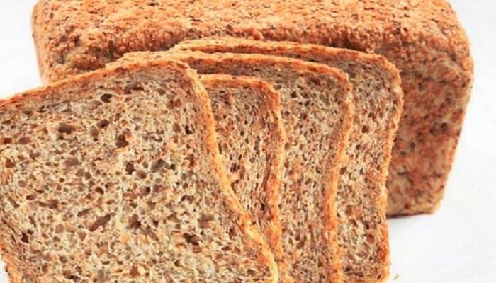 Beneficios Del Pan De Proteína