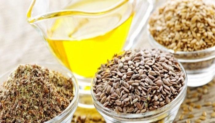 Budwig dieta cura la diabetes