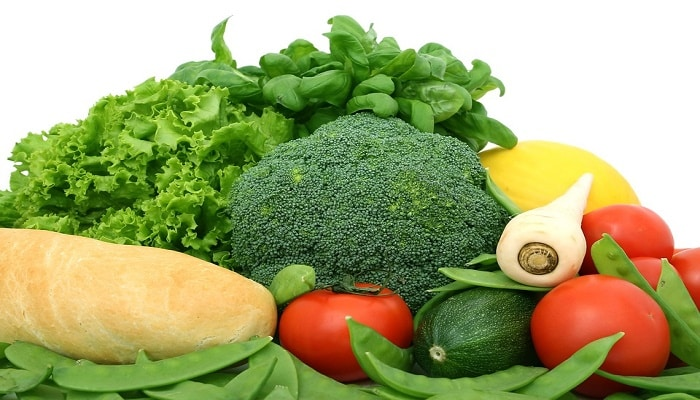 Beneficios Del Ácido Alfa Lipoico