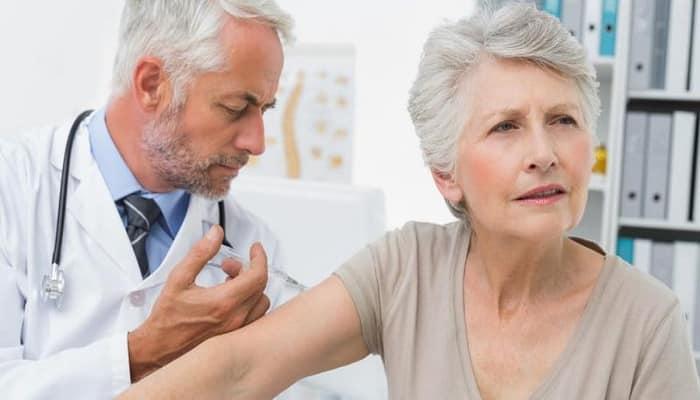 Beneficios De La Proloterapia