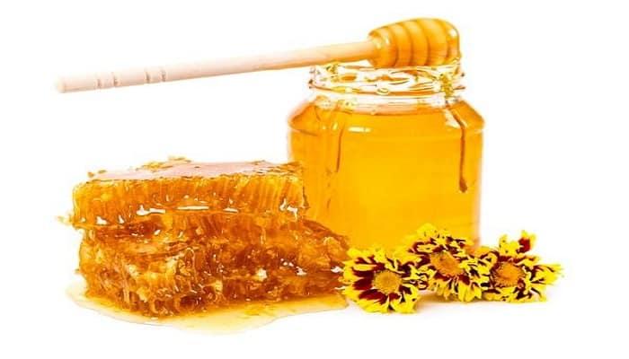 beneficios de la cera de abejas