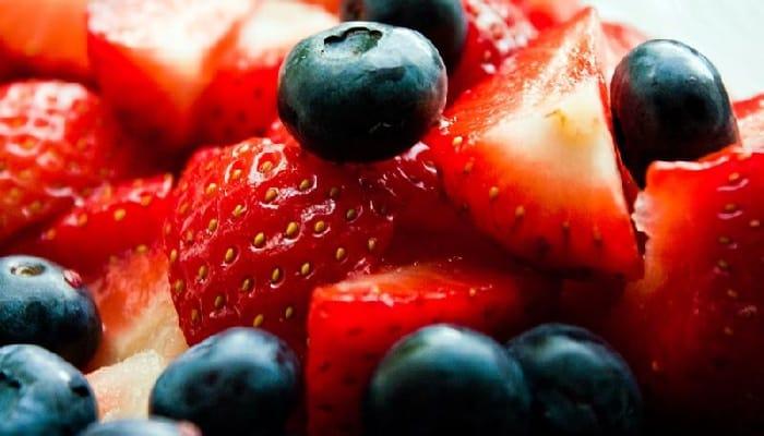 Beneficios Del Consumo De Las Semillas De Jaca