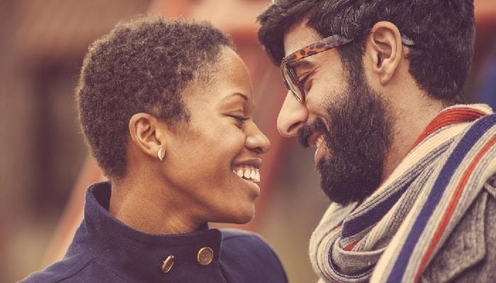 Beneficios De Estar Enamorado