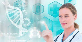 La terapia de reemplazo hormonal bioidéntica