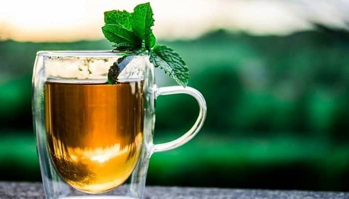 Beneficios Del Té Iaso