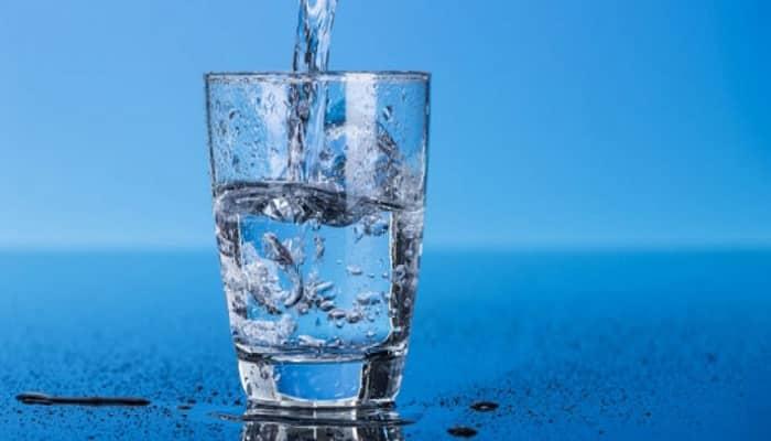 Beneficios Del Agua Salada