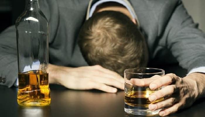 Beneficios De Dejar De Beber Alcohol