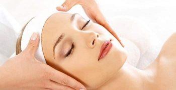 masaje de cabeza indio
