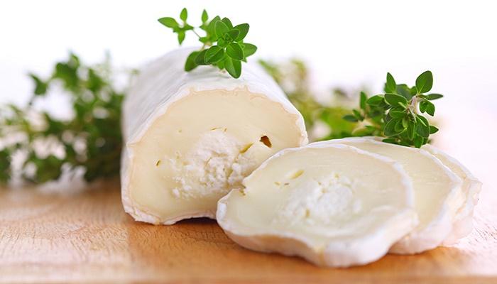 Inicio beneficios - Beneficios queso de cabra ...