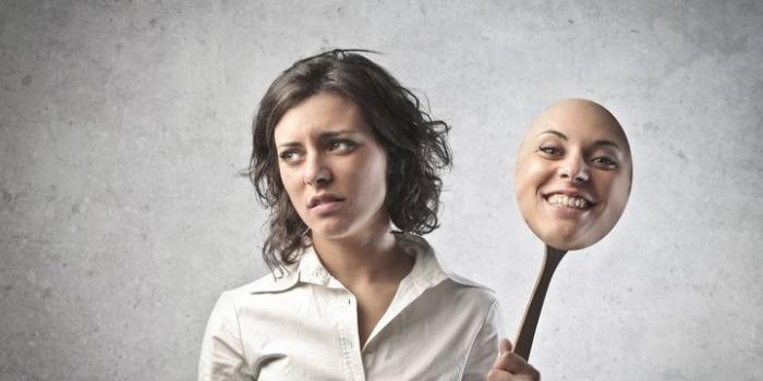 El triptófano regula la ansiedad y la depresión
