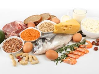 Los 6 Beneficios del Consumo de Triptófano para la Salud