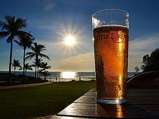 9 Beneficios Del Consumo De Cerveza Para La Salud