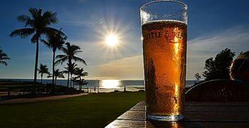 Grandes beneficios de la cerveza
